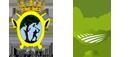 Ayuntamiento de La Seca Logo