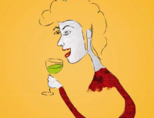 La Fiesta del Verdejo volverá a sacar la cultura y esencia del vino a la calle