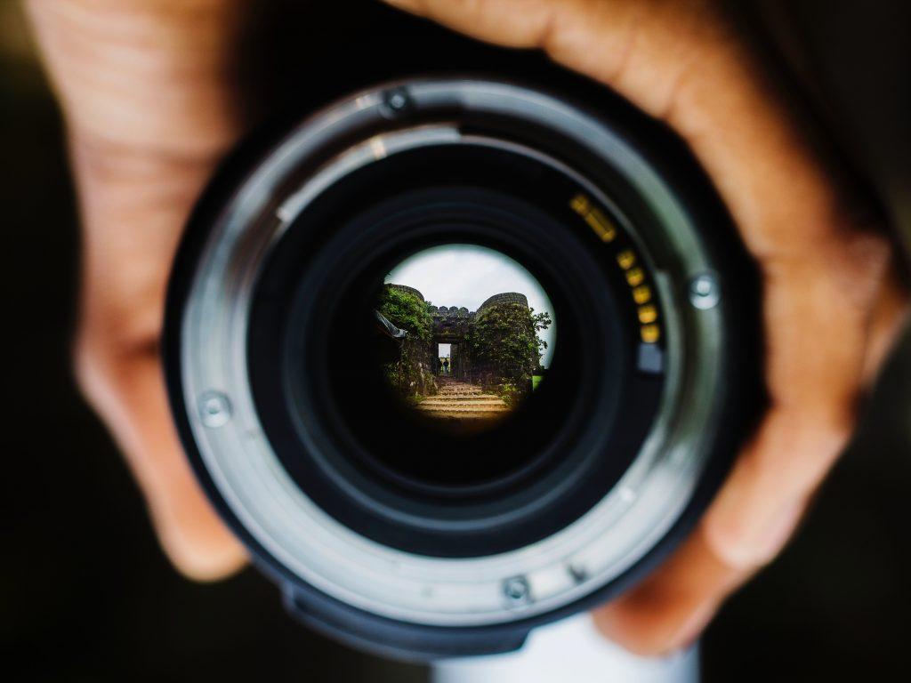 Descubre el Territorio Duero Douro y participa en el Concurso de Fotografía del proyecto RURITAGE