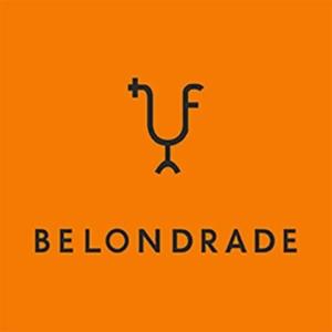 Logo Belondrade