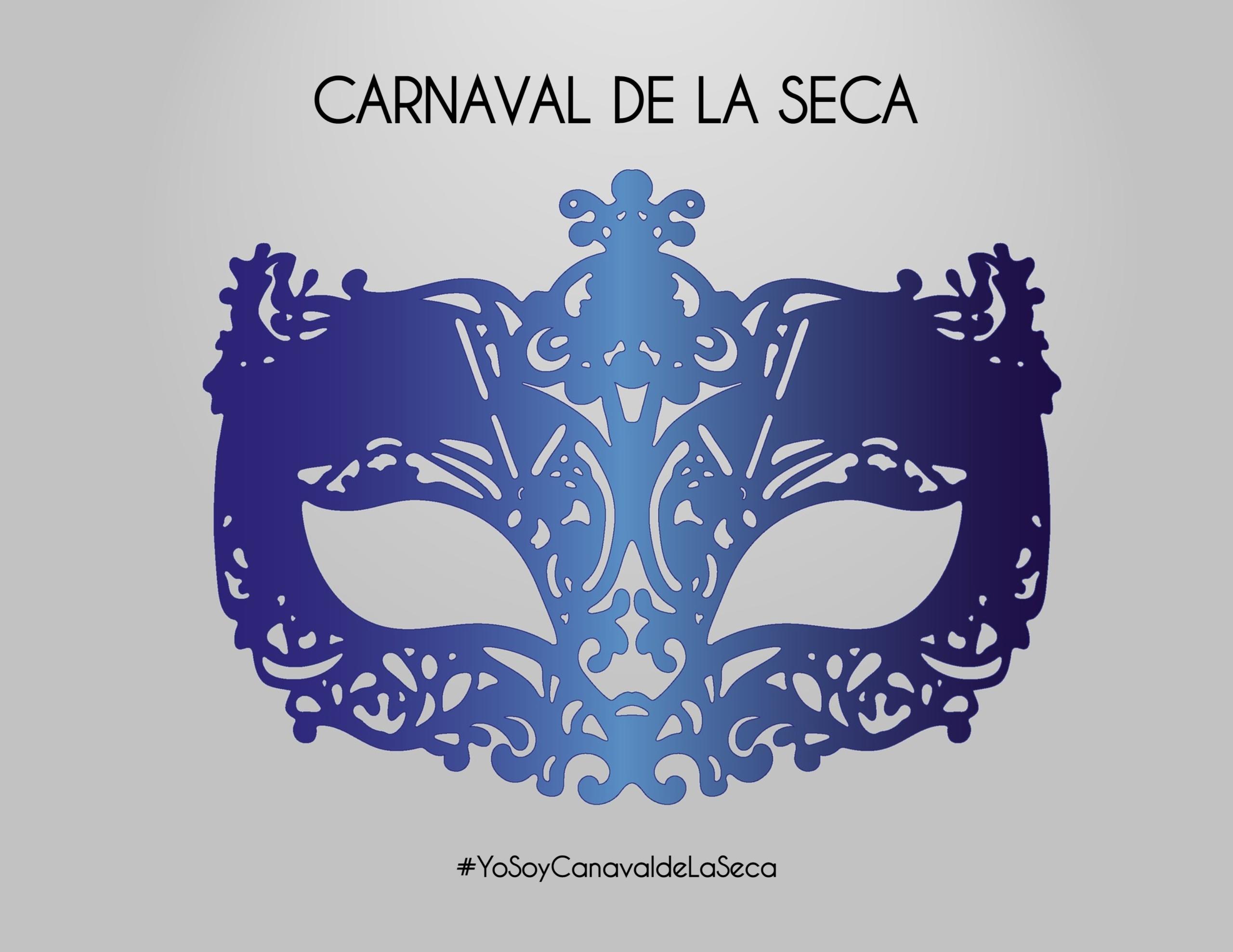 El Carnaval de La Seca, este año desde casa