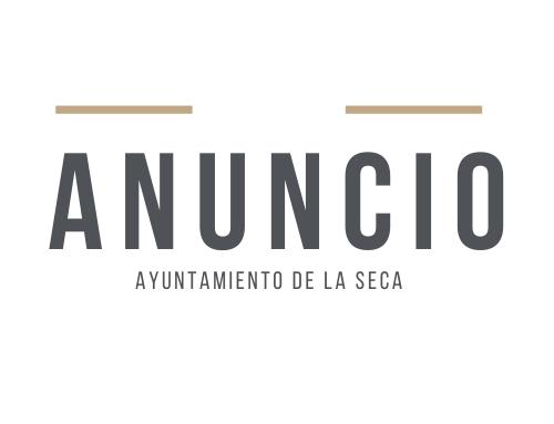 Edicto Expte de dominio Reanudación Tracto Registral Interrumpido Urbana calle del Teso