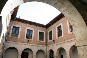 Ayuntamiento-02