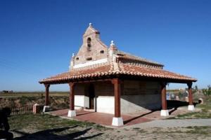 Ermita-de-San-Roque