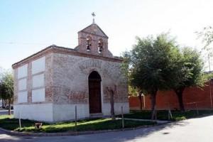 Ermita-del-Nino-Jesus