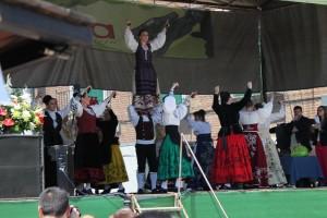 Fiesta-del-verdejo-05