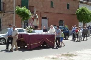 Fiestas-de-San-Basilio-01