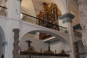 Iglesia-de-la-Asuncion-1