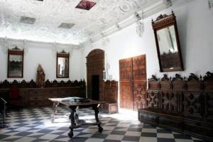 Iglesia-de-la-Asuncion-2