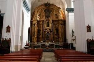 Iglesia-de-la-Asuncion-3