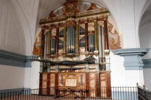 Iglesia-de-la-Asuncion-4