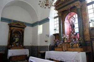 Iglesia-de-la-Asuncion-5