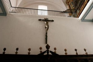Iglesia-de-la-Asuncion-6
