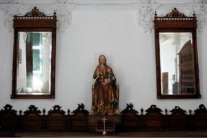 Iglesia-de-la-Asuncion-7