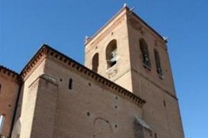 Iglesia-de-la-Asuncion