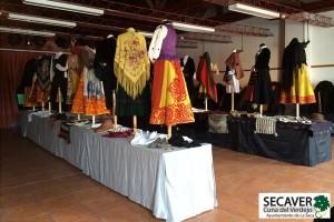 Saln-Cultural-La-Cilla-02