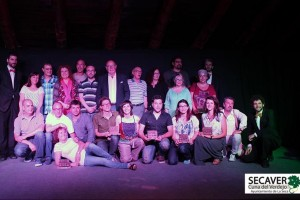 Teatro-01