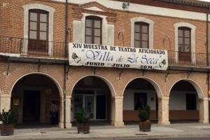 Teatro-02