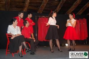 Teatro-04