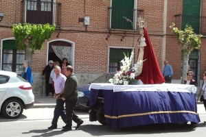 Virgen-de-la-paz-01