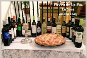 Virgen-de-la-paz-03