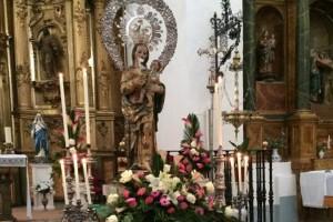 Virgen-de-la-paz-04